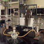 Test Tube Laboratory Works