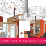 CSTM-MSTC-Medical-Sensations-concept